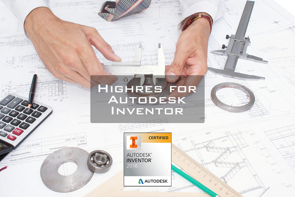 CERTIFIED INVENTOR APPLICATION
