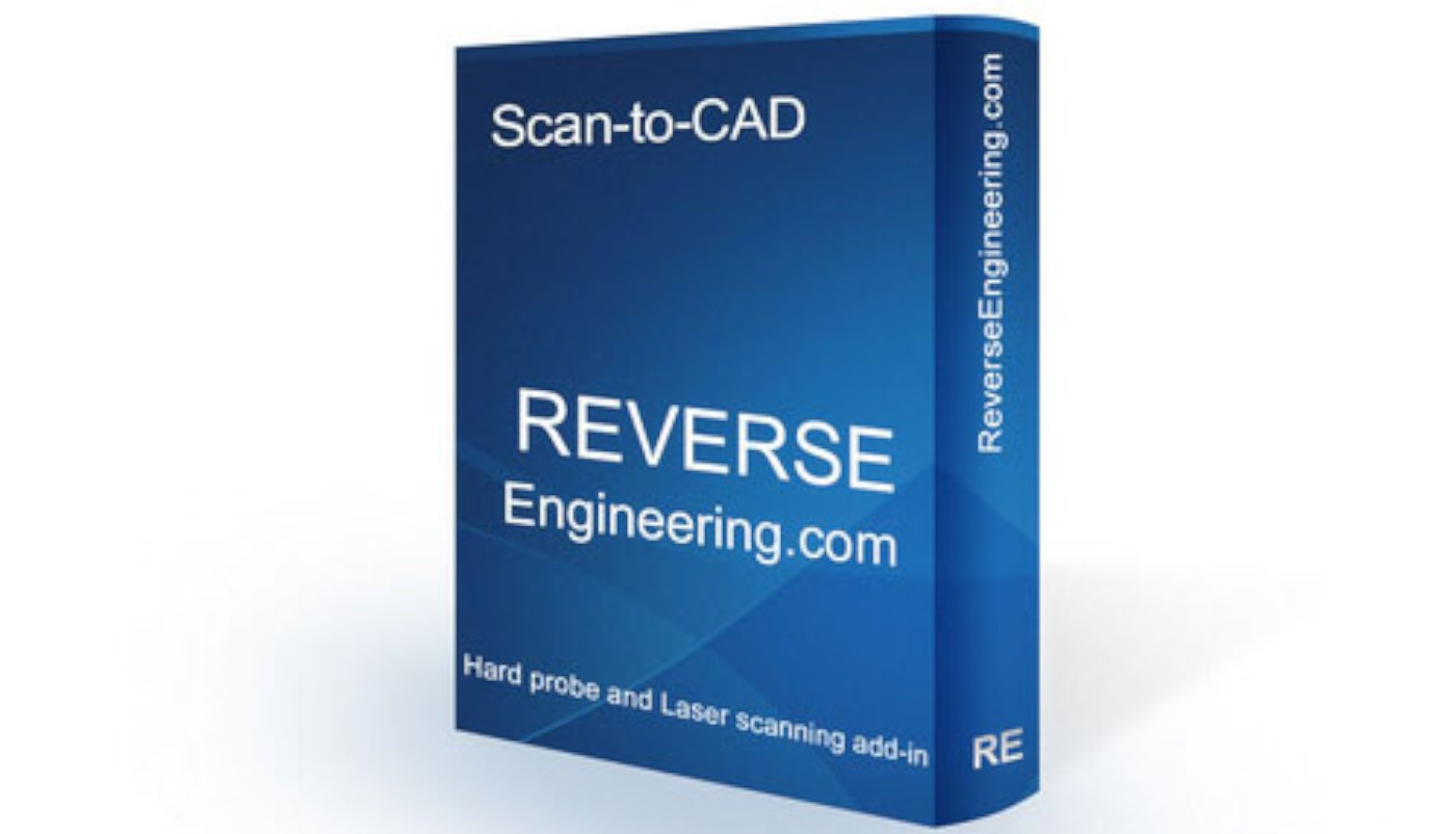 REVERSE ENGINEERING.COM SOFTWARE